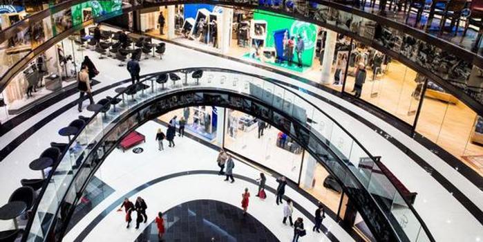 德国11月消费者信心创三年新低