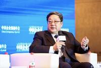 光大健康投资董事长康龙:健康产业的市场非常大