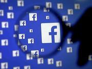 """Facebook请""""黑公关""""攻击批评者:参议员要求质询"""