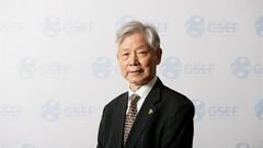 春秋集团董事长王正华:企业家做公益要知行合一