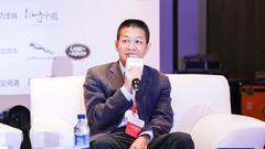 罗飞:医药投资领域创新加速 港股为其提供发展市场