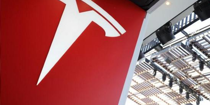 特斯拉否认其车辆存在意外加速隐患:是空头捏造