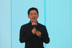 方太如何进行创新?董事长茅忠群:通过学习中华文化