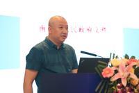 潘涛:加强长护险全程监管 确保基金的合理支出