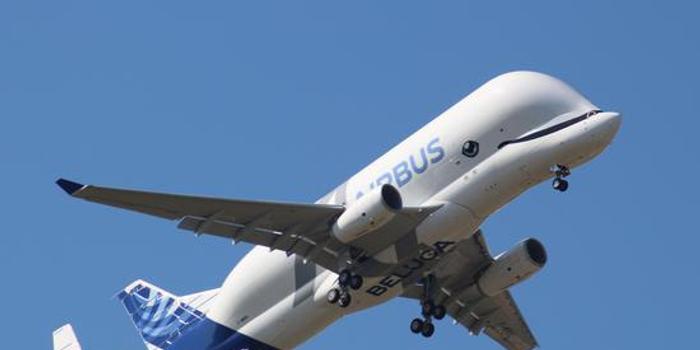 英国退欧增加了英国在美欧航空补贴争端中的风险