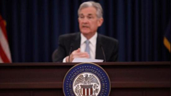 鲍威尔:从明年起每次FOMC会议后都将举行新闻发布会