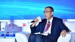 刘斌:发展大学教育是促进海南海洋经济的必经之路
