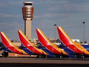波音告知航空公司准备好免费获得737 Max更新软件