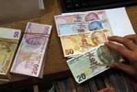 土耳其货币危机背后:看似经济问题 实则政治问题