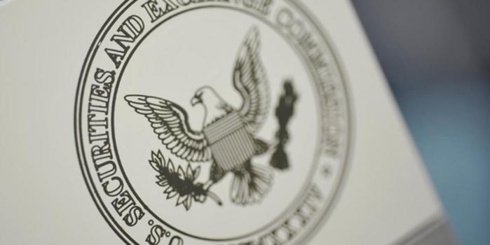 SEC對Prosper處300萬美元罰款 因向投資者夸大凈回報