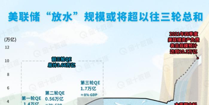 http://www.weixinrensheng.com/caijingmi/2111935.html