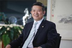 陳東升:泰康今年出現大大超越所謂互聯網的高增長