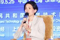 陈微微:科创板丰富了科技创新生态