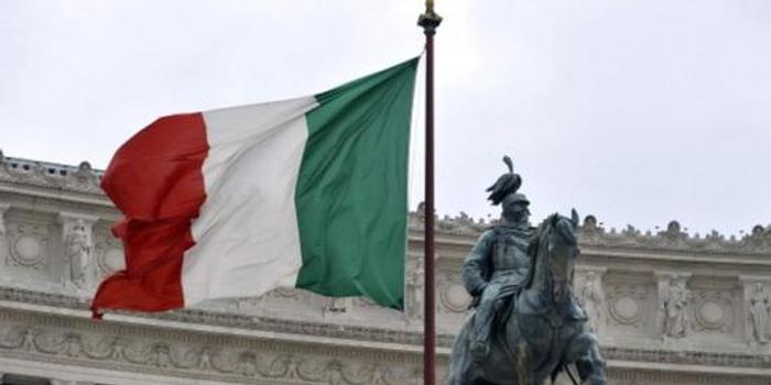 意大利债务高筑成欧洲又一导火索 欧盟警告:该动手了
