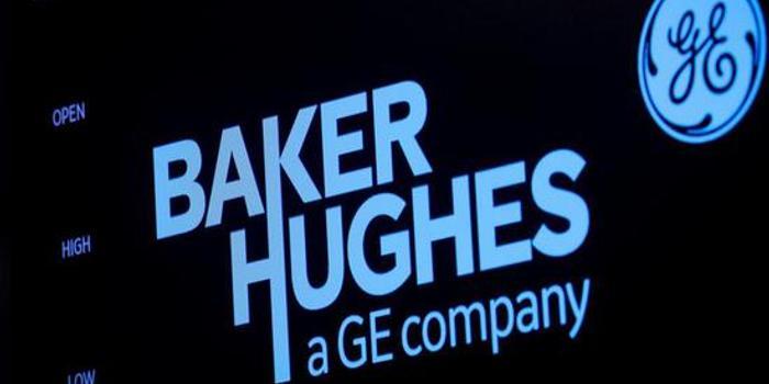 GE旗下贝克休斯遭起诉 因将工人暴露于有毒化学品中