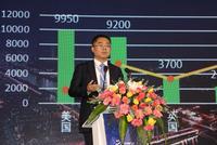 陈海东:建议积极地推进融资租赁行业协会的建立