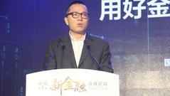 孙天琦:跨境金融服务要放得开管得住 风险必须可控