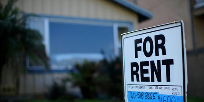 美国住房市场前景乏力 恐无助于提振经济