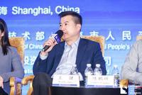 王健:中国发展生物医药行业有巨大利好