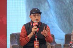 王忠明:民营企业今天已经没有太多理由抱怨国有企业