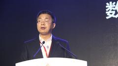 王晋臣:需加快提升普惠金融服务乡村的能力和水平