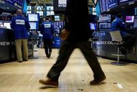 不惧动荡!华尔街分析师普遍看好2019年股市行情