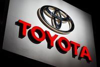 特朗普向墨西哥高举关税大棒 全球汽车厂商惨遭冲击
