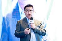 清和泉资本吴俊峰:茅台、海天味业共同点是ROE非常高