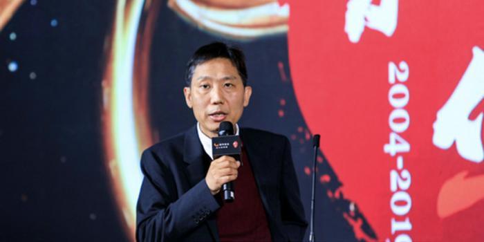 新華基金崔建波:核心資產估值持續上升 看好消費和5G