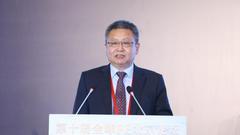 四源合投资CEO周竹平:钢铁转型离不开金融行业的支撑
