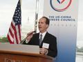 美中贸易全国委员会:单边关税恐弊大于利