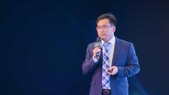 杨德龙:养老目标基金获批给市场带来源头活水