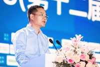 启迪控股董事长:研发经济是人类未来竞争的重点