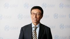 华泰王梓木:注重社会价值 商业价值会不期而遇