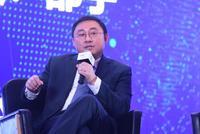 俞平康:看好A股科技股 但要精挑细选避免炒作概念