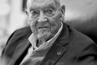 先锋创始人杰克伯格去世 他对美国市场的五大预测