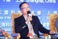 董瑞平:对生物医药公司来说 上市只是一个融资手段