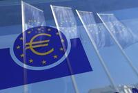 欧洲央行将偏向鸽派 9月底时或降息或放宽政策指引
