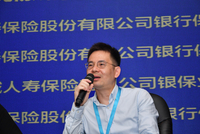 中信保诚韦韦:以产品、队伍、科技精心打造应对变化