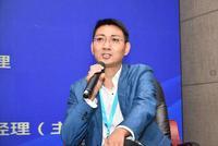 利安人寿银保部陈金刚:创新银保 主动拥抱银行科技