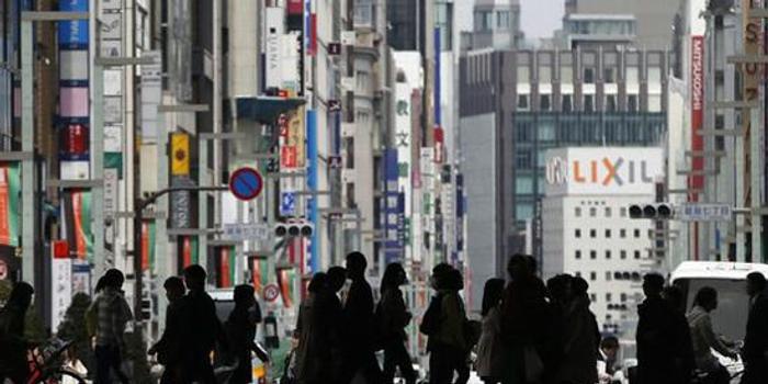 绸缪东京奥运后经济发展 日本将出台新经济对策