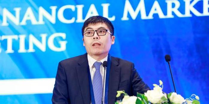 刘富兵:宏观量化可持续性强 更注重逻辑性