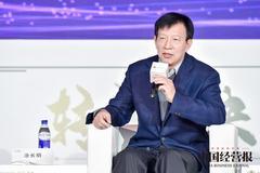 """涂長明:年輕人工作加班沒時間研究產品 認為""""貴的就是好的"""""""