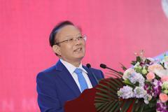 商务部原副部长魏建国:未来五年中国将引领全球数字经济