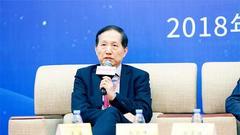 """建信基金赵乐峰:海外大类资产""""比去年难做、难配置"""""""