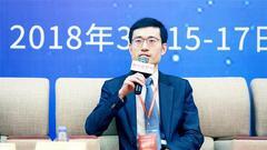MSCI执行董事赵丕炜:投资者需在理念上靠近海外思路