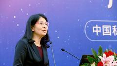 平安银行刘侠:积极打造全方位一站式金融服务