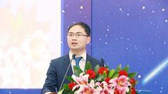 永安期货马志伟:期货公司的核心业务是服务实体经济