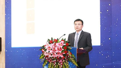平安证券陈祎彬:基于市场变化的研究选择合作伙伴