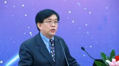 平安大华孙东宁:中国市场急需信贷违约互换